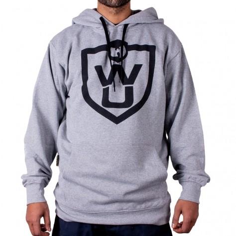 Wu Wear Wu Shield Hooded -...