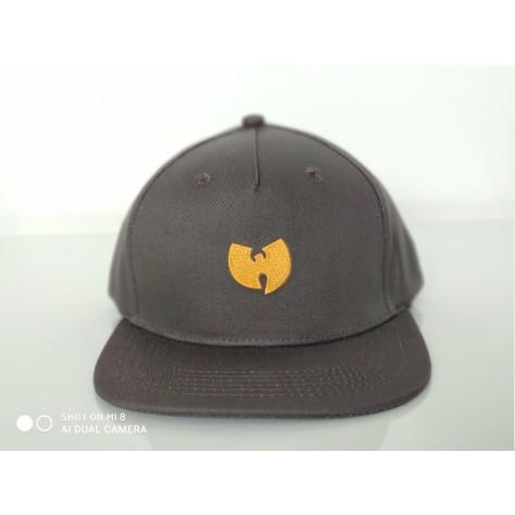 Snapback Wu Tang Clan Cap -...