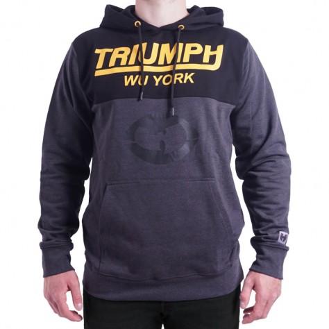 Wu Wear WU Triumph Hoodie -...