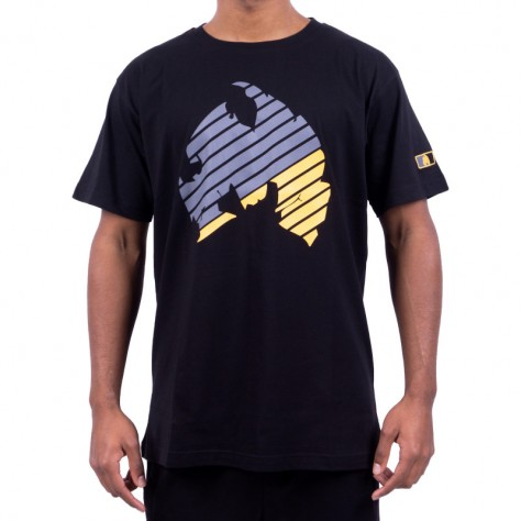 Wu Wear Method Man T-Shirt...