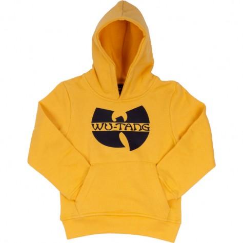 Kids hoodie Wu Wear Wu...