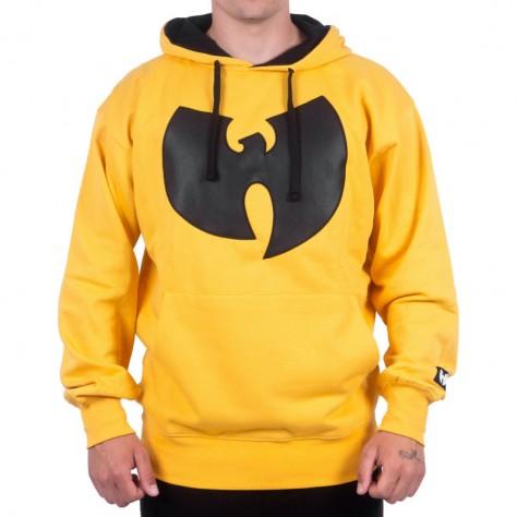 Wu Wear Big Symbol Hoodie -...