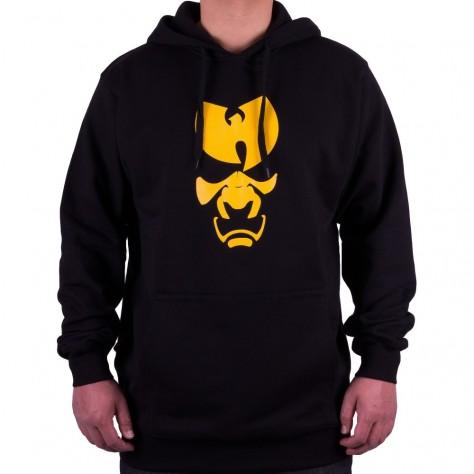 Wu Wear Wu Shaolin Mask...