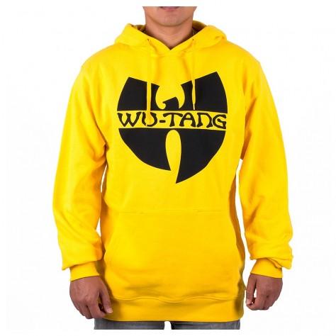 Wu Wear Wu Tang Clan Logo...