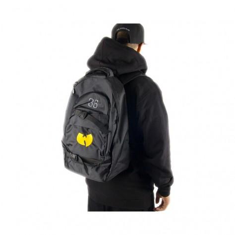 Batoh Wu Wear Wu Backpack -...