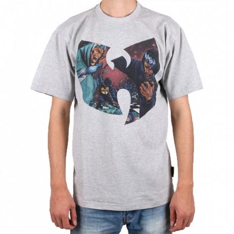 Wu Wear GZA Liquid T-Shirt...
