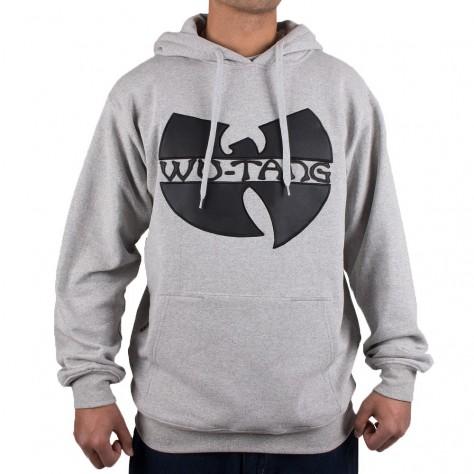 Wu Wear Wu Tang APP Hooded...