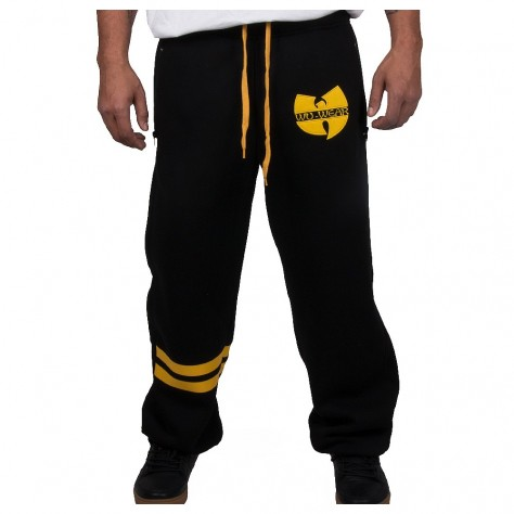 Wu Wear Wu 36 Sweatpant -...