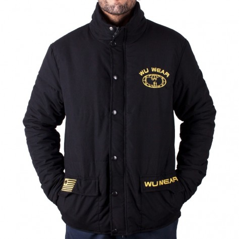 Wu Wear Script Winter...
