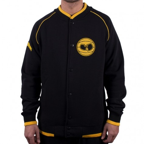 Wu Wear Basketball sweat...