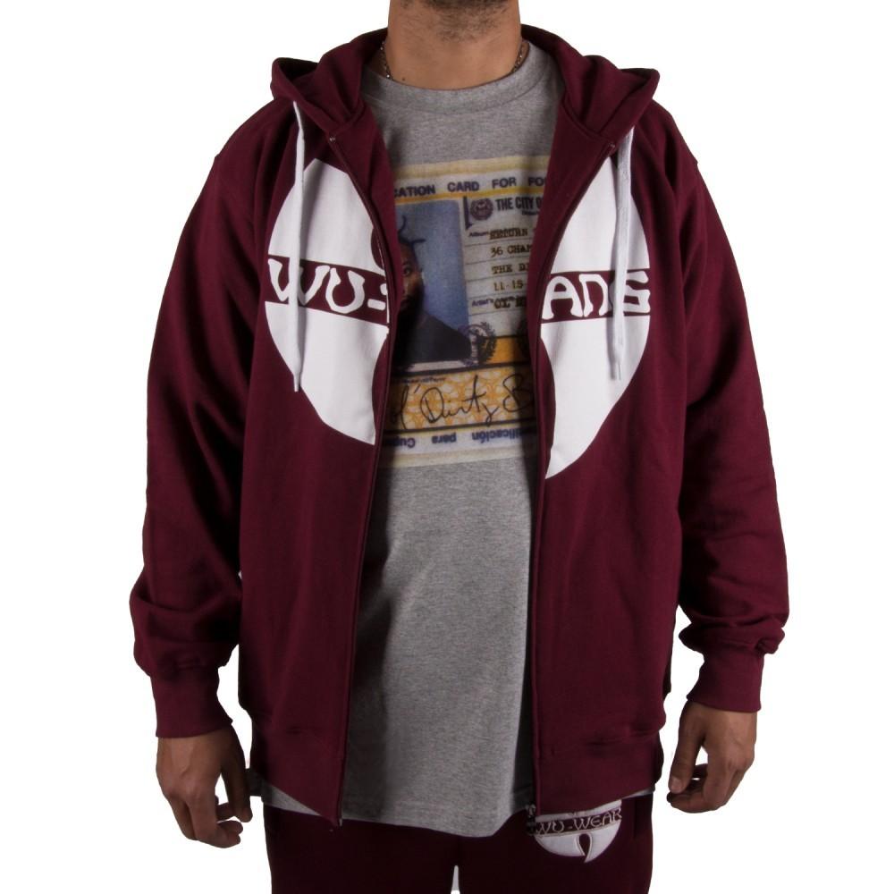 7a68aacec3 wu-wear-zipper-hooded-bordeaux-red.jpg